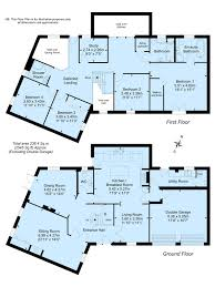 44 berm home designs architectural designs pictur 7698