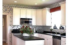 how to decorate your kitchen picture decorating ideas for kitchen home and cabinet reviews