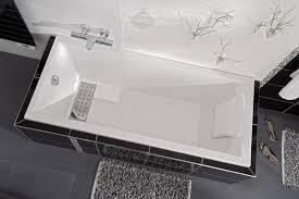 lapeyre baignoire aménager une salle de bains galerie photos de dossier 108 276