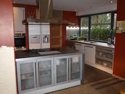 offene küche wohnzimmer abtrennen licious wohnzimmer trennideen vorzglich kche ideen und msglocal