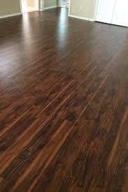 Should You Glue Laminate Flooring 45 Best Laminate Flooring Images On Pinterest Laminate Flooring