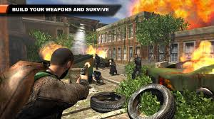 game mod apk hd last lie hd android game apk mod andrweed best android hd