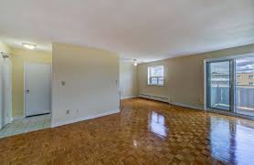 toronto two bedroom apartments for rent descargas mundiales com