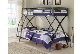 Bunk Bed Brands B813tf1 In By Homelegance In Hiram Ga Bunk Bed