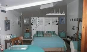 chambre d hote 76 chambre d hôte seine maritime 190 chambres d hôtes gîtes de