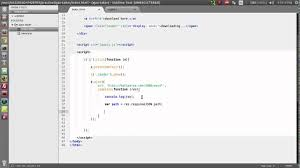 laravel tutorial exle jquery ajax excel downloader with loader progress with laravel