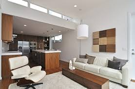 home themes interior design 50 minimalist living room ideas for a stunning modern home