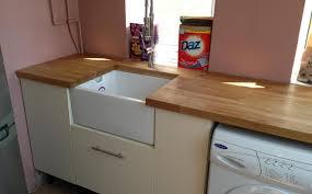 Kohler Laundry Room Sinks by Cabinet Stunning Utility Sink Cabinet Stunning Laundry Sink
