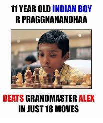 R Meme - 25 best memes about indian boy indian boy memes