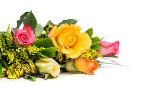 florists angie u0027s list