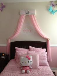 Crown Bed Canopy Princess Crown Bed Canopy Valance Sale Pink With White Frame