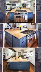 open burner gas ranges and stoves ranges kitchens and stove