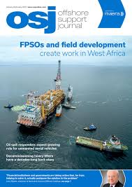 offshore support journal january february 2017 by