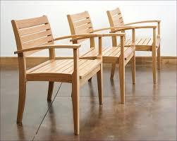 furniture solid wood flooring company uniclic flooring bamboo