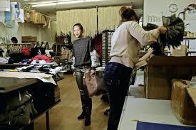 femme de chambre emploi suisse offre emploi femme de chambre suisse images radcor pro