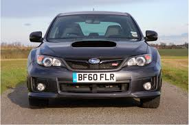 subaru impreza reviews specs u0026 prices top speed subaru wrx sti review 2010 2010 parkers