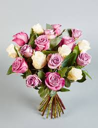 White Rose Bouquet Roses Red Pink White Rose Flowers U0026 Bouquets M U0026s