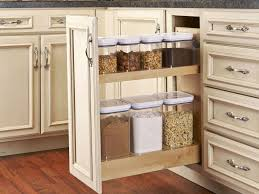 kitchen pantry door ideas kitchen 9 white swing door pantry cabinet and