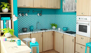 decorating ideas for kitchen walls kitchen prints free things to hang on walls besides pictures