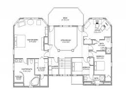 luxury open floor plans floor plan the beach house plans luxury home floor plan narrow lot