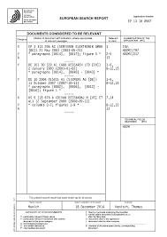 voltage doubler rectifier wiring diagram components