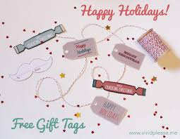 diy free gift tag print outs for christmas miss v viola