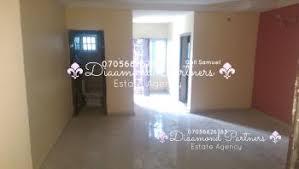 Bedroom Flats For Rent In Osapa Lekki Lagos Nigeria - One bedroom flats london