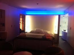 chambre malo chambre magnifique picture of hotel oceania malo