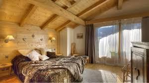 chambre d hotes montagne préparer ses vacances au ski l express