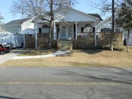 house lots 7050 golf cart 3bed 2 bath w d pond great house lots of room
