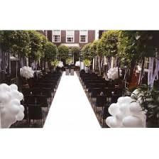 Aisle Runner Wedding Aisle Runner Wedding Muscito