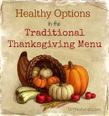 what is the traditional thanksgiving meal traditional thanksgiving menu jpg