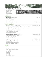 modern resume format 2015 exles how to get amazon s top customer reviewers to review your book