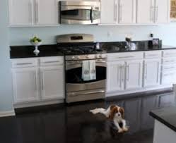 tiling ideas for kitchens white kitchen floors ideas houses flooring picture ideas blogule