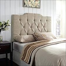 bedroom wonderful white headboards king size for twin headboard