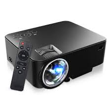 home theater projector under 1000 best cheap projectors under 100 dollars for 2017 2018 best