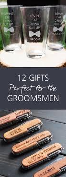 wedding gift suggestions wedding gift fresh gift suggestions for wedding images gift