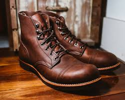 motorcycle shoes for sale best 25 red wing boots ideas on pinterest red wing work shoes
