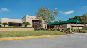 funeral homes jacksonville fl fraser funeral home jacksonville florida houses