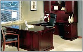 Office Depot Desks And Hutches U Shaped Office Desk With Hutch U2013 Adammayfield Co