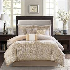 bedroom marvelous black and white king bedding discount king