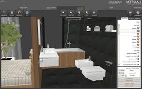 badezimmer selber planen uncategorized ehrfürchtiges schönes badezimmer selber planen