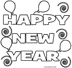 mickey mouse new years coloring pages mouse outline coloring pages funny coloring
