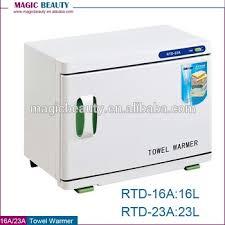 towel cabinet with uv sterilizer heated towel cabinet uv sterilizer towel warmer for barber shop