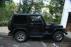 jeep suzuki samurai for sale jeep samurai jeep car show
