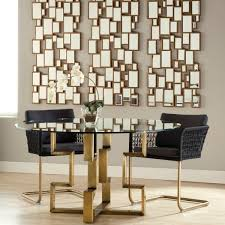 brass glass dining table 17 best dining room tables images on pinterest dining room tables