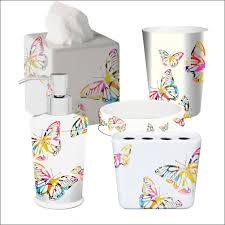 tableware u0026 bathroom annie phillips batik designs