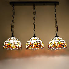 tiffany kitchen lights lovable tiffany kitchen lights in interior decorating plan with