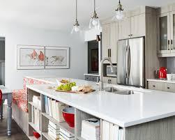 kitchen islands popular large kitchen island fresh home design