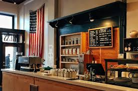 best coffee shops in the u s tripping com